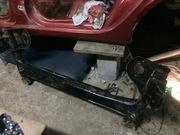 задняя балка Renault Laguna ll,  Рено Лагуна 2.