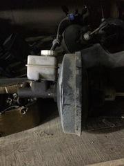 Главный тормозной цилиндр для Chery Amulet, Чери Амулет.