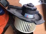 Мотор печки Chery Amulet A15 (Чери Амулет),  A11-8107027BA