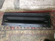 Обшивка багажника Chery Amulet,  Чери Амулет,  A11-5608051Al