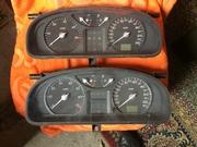 спидометр Renault Laguna 2, Рено Лагуна