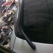 б/у задний дворник(поводок стеклоочистителя) на Renault Laguna 2,  Рено