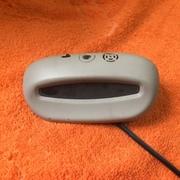 Дисплей парктроника Chery Kimo,  Чери Кимо,  S12-7900307.