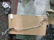 Трубка кондиционера с датчиком Chery Amulet ,  Чери Амулет A15-8108050B