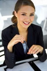 Секретарь помощник онлайн