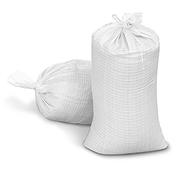 Производитель полипропиленовых мешков в Украине
