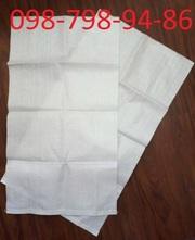 Полипропиленовый мешок,  мешки Украина