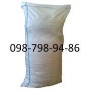 Мешки полипропиленовые с клапаном,  с усиленной горловиной (одинарный и