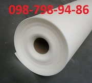 Полипропиленовая ткань тепличная,  дачная,  сельскохозяйственная
