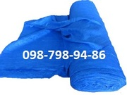 Ткань полипропиленовая мебельная