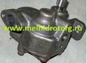ремонт масляных насосов для двигателей,  тракторов МТЗ, ЮМЗ, Т-150, К-700