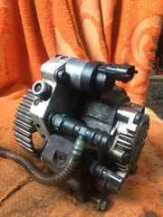 Б/у топливный насос ,  ТНВД,  Renault,  8200211416 ,  1.9dci,