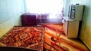 Продам квартиру,  на ул. Волкова,  2х комнатную.