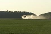 Услуги агроавиации в сельском хозяйстве - сельхозавиация