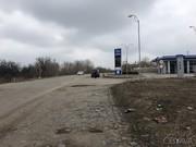 Срочно продам земельный участок 10га в Грузском (Кировоград)