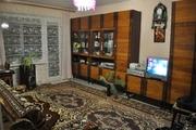 Продаётся 3-х комн квартира Смолино Кировоградской