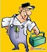 Выполняем сварочные работы, отопление, водоснабжение, канализация