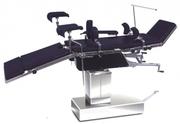 Медицинское оборудование и товары медицинского газначения