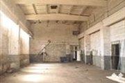 Производственно-складской комплекс 2800 м2