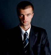 Адвокат Усатенко